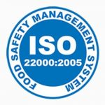 iso-22000-2005-food-safety-management-system-500x500